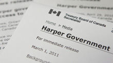 harper-government220 (10K)