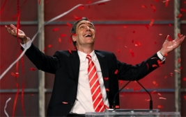 iggycoronation (38K)