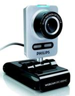 phillipsWebcam (5K)